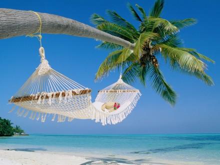 Simply Inviting Maldives